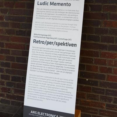 mega_ars_day1_ludic_memento_05