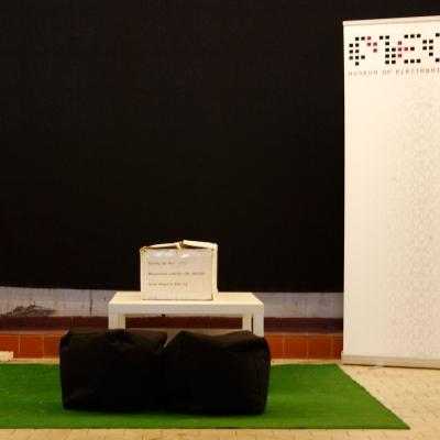 mega_ars_electronica_exhibit_004