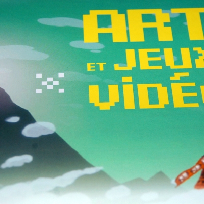 art_video_jeux_1