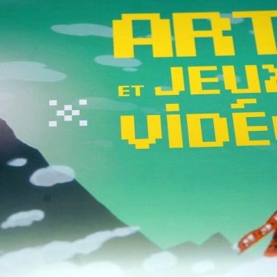 art_video_jeux_1