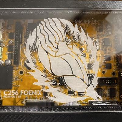 c256_foenix_07