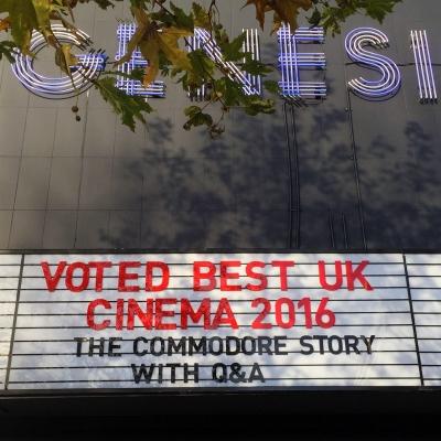 commodore_story5
