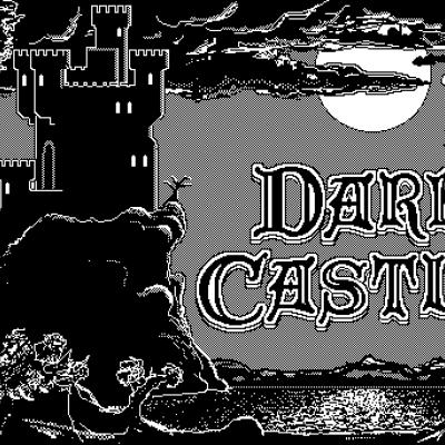 darkcastle1