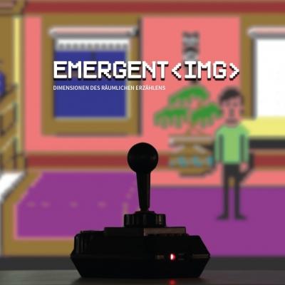 emergent_01