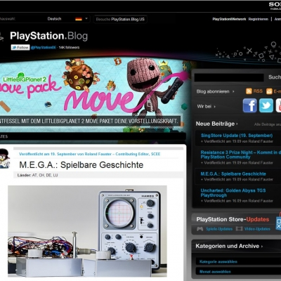 playstationblog1