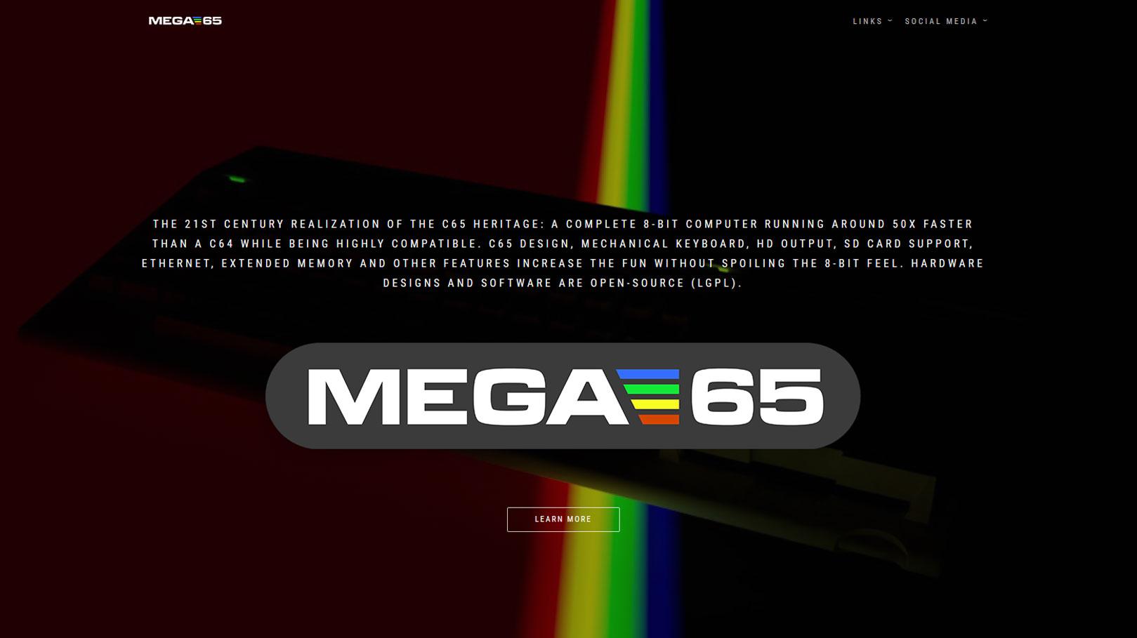 MEGA - Museum of Electronic Games & Art