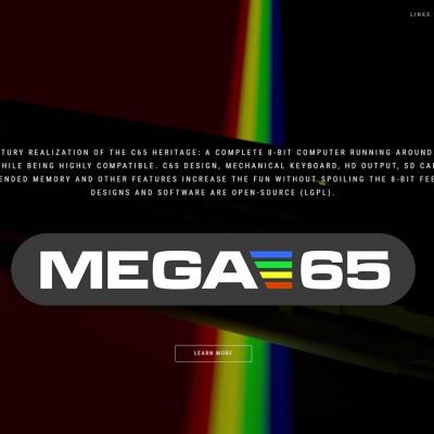 mega65org_1