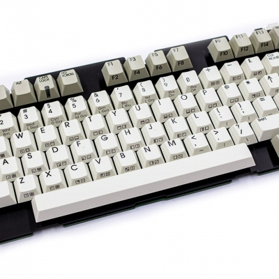 mega65_keyboard_keys2