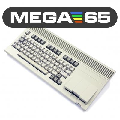 mega65_1_1