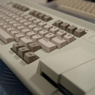 c65_mega65_prototype_2_2