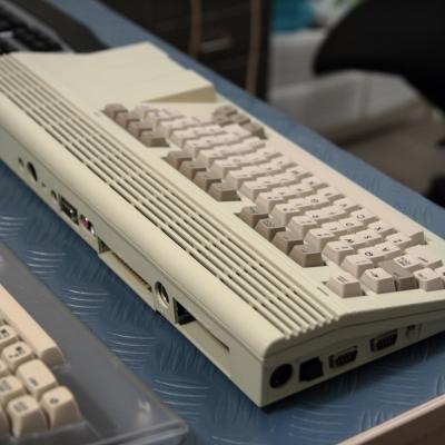 c65_mega65_prototype_2_3