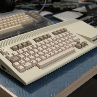 c65_mega65_prototype_2_4