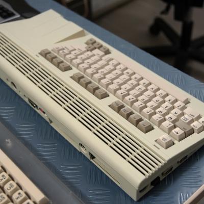 c65_mega65_prototype_2_7