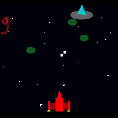 programming_basics_1516_6
