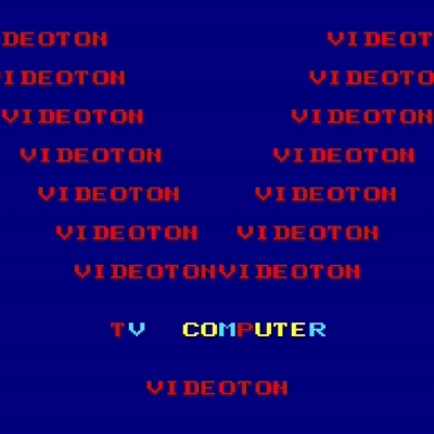 videoton_02