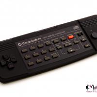 controller03