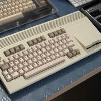 c65_mega65_prototype_2_1